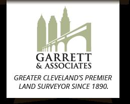 Garrett & Associates